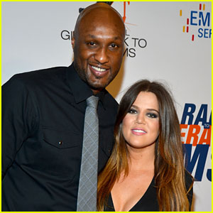 Khloe Kardashian's Divorce Case Could Get Thrown Out
