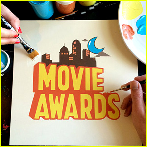 MTV Movie Awards 2015 - Here's the Full List of Nominees!