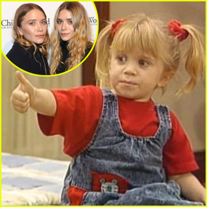 Will Mary-Kate & Ashley Olsen Join the 'Full House' Netflix Series?
