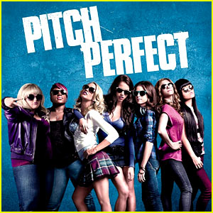 'Pitch Perfect 3' Is Happening, Rebel Wilson Confirms!