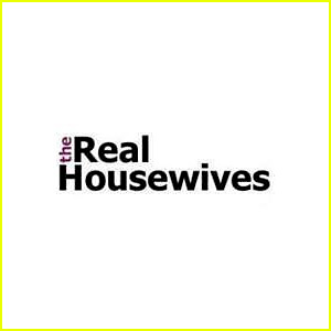 Which Real Housewife Has Entered Rehab?