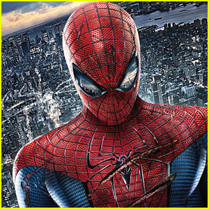 Spider-Man Shortlist Casting: Who Is In the Running to Play the Superhero?