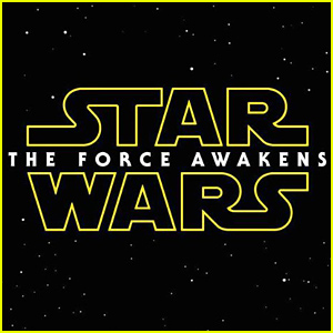 'Star Wars: The Force Awakens' Live Stream Event Video - Watch Now!