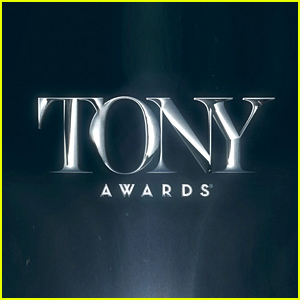 Tony Awards 2015 Nominations - Full List Announced!