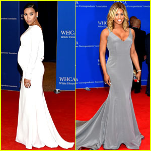 2015 White House Correspondents' Dinner - Full Coverage!