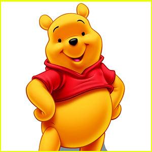 Disney to Make 'Winnie the Pooh' Live Action Movie!