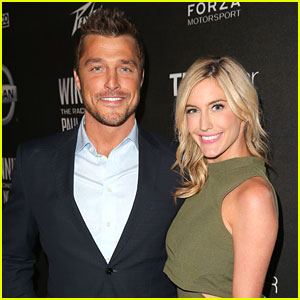 Did Chris Soules & Whitney Bischoff