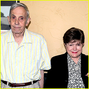 John Nash Dead - 'A Beautiful Mind' Mathematician & Wife Ki