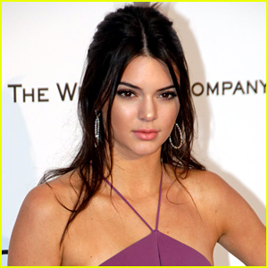 Does Kendall Jenner Have a Boyfriend? Find Out Who She's Flirting