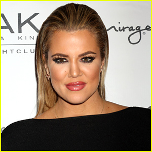 Khloe Kardashian Angers Followers with 'Habibi' Pos