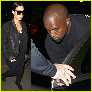 Kim Kardashian Had 2 Hour Dress Fitting Ahead of Met Gala