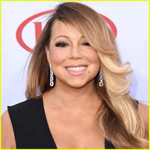 Mariah Carey Calls 'American Idol' the Worst Experience of Her Life ...