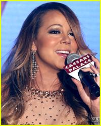 Mariah Carey Cancels Concert 1 Week Into Las Vegas Residency