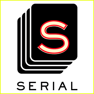 Popular 'Serial' Podcast Will Be Back for Season 2 This Fall!