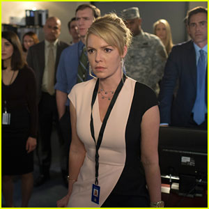 NBC Cancels 'State of Affairs' & 'Marry Me' After One Season