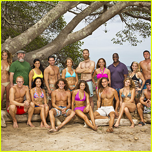 Who Won 'Survivor' Se
