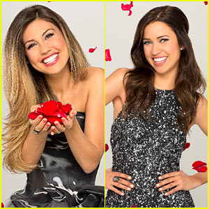 Find Out All About This Season of 'The Bachelorette'!