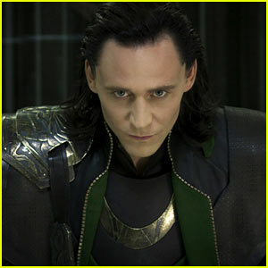 Where Was Loki?! 'Avengers: Age of Ultron' Does Not Feature Tom Hiddleston's Villain!