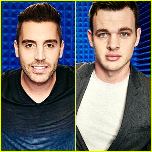 Who Won 'American Idol' 2015? Season 14 Winner Revealed!