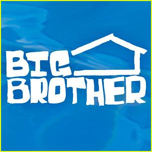 Big Brother 2015 - Meet Season 17's 14 New Contestants!