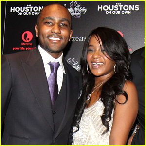Bobbi Kristina Brown's Boyfriend Nick Gordon Accused of Assaulting Her & Stealing Money