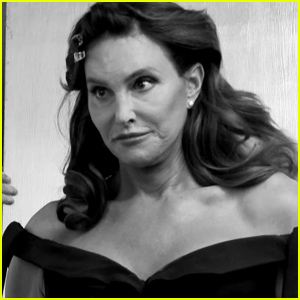 Caitlyn Jenner Talks About Female Pioneers in New 'Vanity Fair' Video - Watch Now!