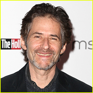 Celebrities React to James Horner's Sad Death