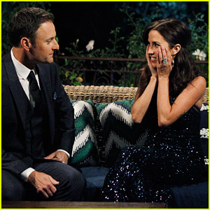 Chris Harrison Defends Kaitlyn Bristowe After 'Bachelorette' Sex Backlash