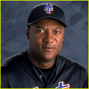 Darryl Hamilton Dead - Ex-MLB Player Killed in Murder-Suicide