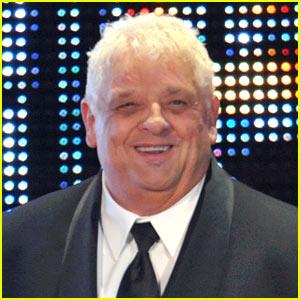Dusty Rhodes Dead - WWE Legend Dies at 69