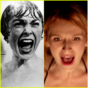 These Famous Death Scenes Will Sure Make You 'Scream'