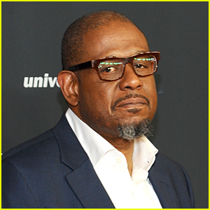 Forest Whitaker Is In Talks For 'Star Wars: Rogue One'