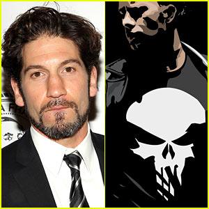 Jon Bernthal Joins 'Daredevil' Season 2 as The Punisher!