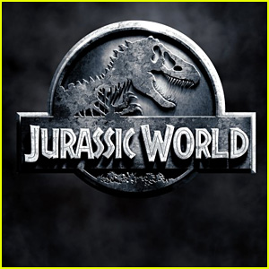 'Jurassic World' Set to Break Records With $182 Million Debut!