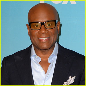 L.A. Reid Calls 'X Factor' the 'Worst Thing I've Ever Done'