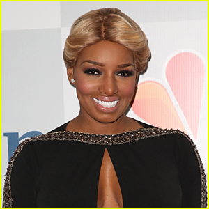 NeNe Leakes Exits 'Real Housewives of Atlanta'