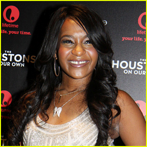 Bobbi Kristina Brown's Initial Autopsy Complete