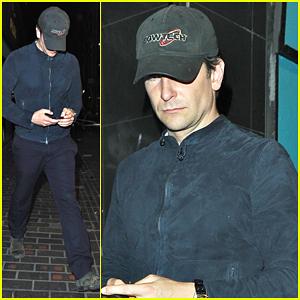 Bradley Cooper & Irina Shayk Planning On Having Kids?