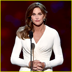 Caitlyn Jenner Reveals Issues with the Sound of Her Voice