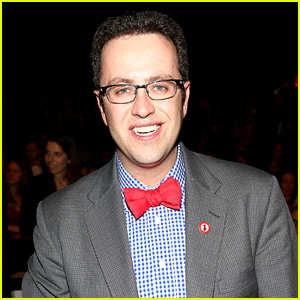 Subway Releases Statement After Spokesman Jared Fogle's House Raided in Child Pornography Case