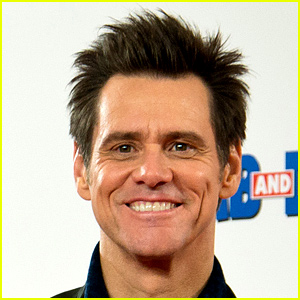 Gallery For > Jim Carrey