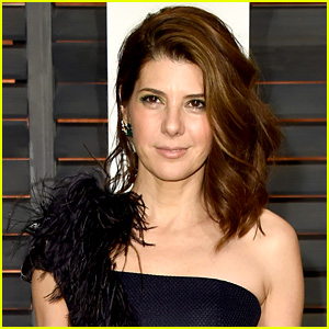 Marisa Tomei to Play Lesbian Billionaire on 'Empire' Season Two