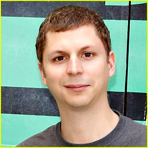 Michael Cera Will Voice Robin in 'Lego Batman' Movie