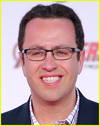 New Details in the Jared Fogle Child Porn Investigation
