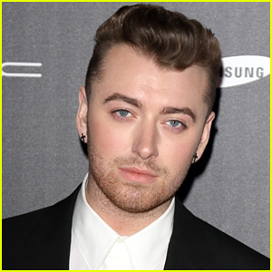 Sam Smith's Instagram Hacked? Singer Posts Ve