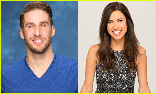 Who Won The Bachelorette 2015 Kaitlyn Chooses