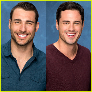 Will There Be Two 'Bachelors' Next Season!