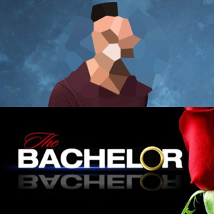 The Next 'Bachelor' Has Been Revealed!
