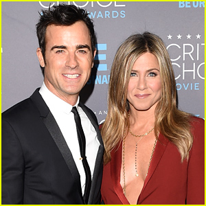 Jennifer Aniston & Justin Theroux's Wedding: How Was It Kept a Secret?