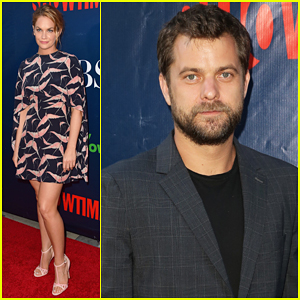 Joshua Jackson Would Like 'Dawson's Creek' Reruns Off the Air Before He Has Kids